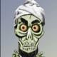 Аватар пользователя samaelspb