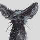 Аватар пользователя Mirimeow