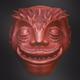 Аватар пользователя 4epHNI.BnacTeLNH