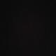 Аватар пользователя ang.jk