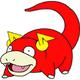 Аватар пользователя FlashPok
