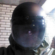 Аватар пользователя spamer80