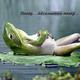 Аватар пользователя Sergeich75