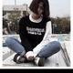 Аватар пользователя CandyWhore69