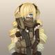 Аватар пользователя Zerkalodyshi
