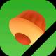 Аватар пользователя MMZ1