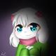 Аватар пользователя kavochavo