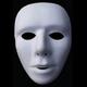Аватар пользователя IudexMorum