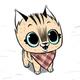 Аватар пользователя HorribleRaven