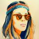 Аватар пользователя TataJansen