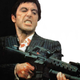 Аватар пользователя Scarface1984
