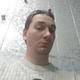 Аватар пользователя piROMan89