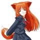 Аватар пользователя Besprizornitsa