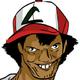 Аватар пользователя HellRaise