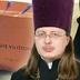 volozen