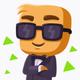 Аватар пользователя specials
