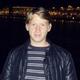 Аватар пользователя Zinakaev