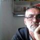 Аватар пользователя slunopotam