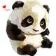 Аватар пользователя Velees