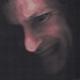 Аватар пользователя SKipish