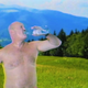 Аватар пользователя germanusgermano