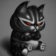 Аватар пользователя SMalum