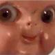 Аватар пользователя JopaZadnitsy