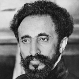 RastafariMac