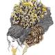 Аватар пользователя Mushroom.Fairy