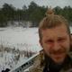 Аватар пользователя Poltashka