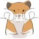 Аватар пользователя XOMXPOM