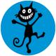 Аватар пользователя tolkopozitiv.ru