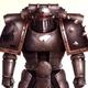 Аватар пользователя Incompertus