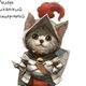 Аватар пользователя kot1Veniamin
