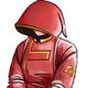 Аватар пользователя Y0zhkinK0t