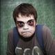 Аватар пользователя rakamakafor