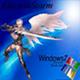 Аватар пользователя ElectricStorm