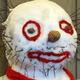 Аватар пользователя Pesikot9