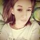 Аватар пользователя Rukimeka01