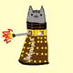 Аватар пользователя DalekCatus