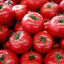 bakinsky.pomidor