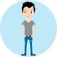 Аватар пользователя Struam