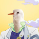 Аватар пользователя Jojomazo