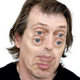 Аватар пользователя CMeTaNuWkA