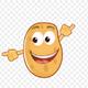 Аватар пользователя karto6ka
