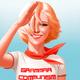 Аватар пользователя Grammarterror