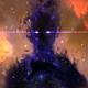 Аватар пользователя SpaceMarshal