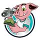 Аватар пользователя ViralHogAgency