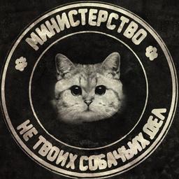 Danila987123