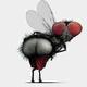 Аватар пользователя NedotrogaLi